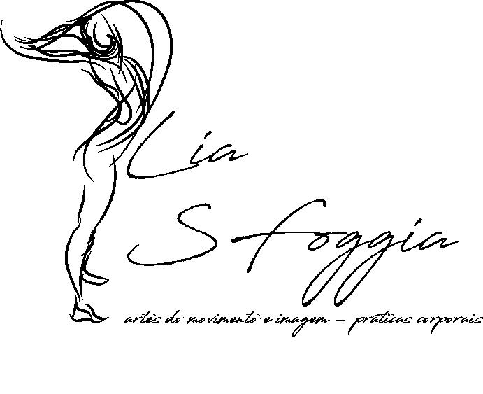 Lia Sfoggia * Lua Branca